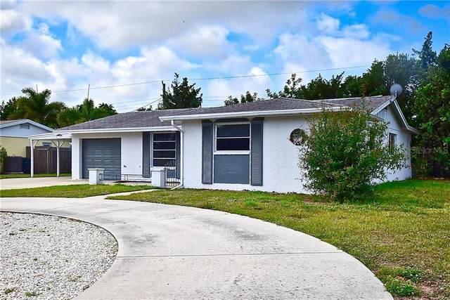Venice, FL 34293 :: Prestige Home Realty