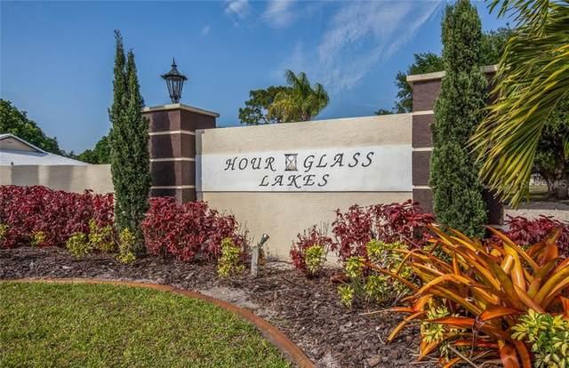 127 Sandstone Circle, Venice, FL 34293 (MLS #N6114938) :: Lockhart & Walseth Team, Realtors