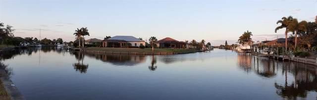 8290 Arlewood Circle, Port Charlotte, FL 33981 (MLS #N6114966) :: EXIT King Realty