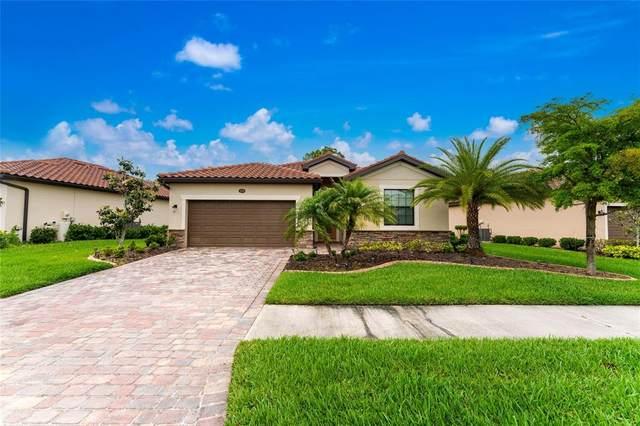 12784 Richezza Drive, Venice, FL 34293 (MLS #N6114973) :: Heckler Realty