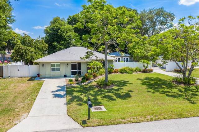 5179 Indian Mound Street, Sarasota, FL 34232 (MLS #N6115023) :: Griffin Group