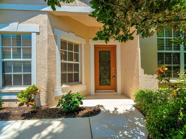 1841 San Silvestro Drive, Venice, FL 34285 (MLS #N6115079) :: Bridge Realty Group