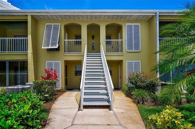 420 Cerromar Court #265, Venice, FL 34293 (MLS #N6115084) :: Pepine Realty