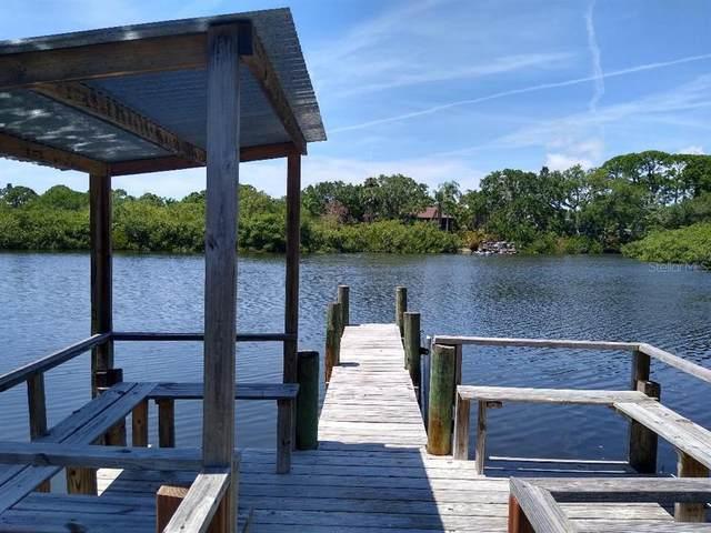 1400 Lemon Bay Drive, Venice, FL 34293 (MLS #N6115126) :: Griffin Group