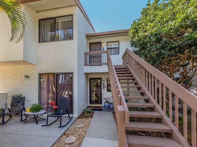 722 Bird Bay Drive W #151, Venice, FL 34285 (MLS #N6115168) :: EXIT King Realty