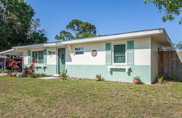 6271 Freemont, North Port, FL 34287 (MLS #N6115175) :: Armel Real Estate