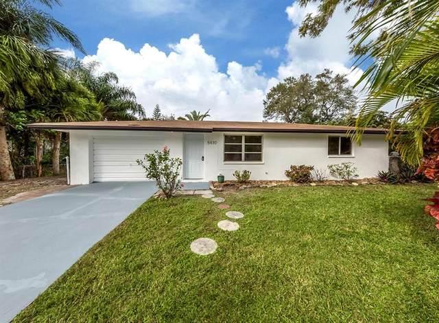 5930 Elton Road, Venice, FL 34293 (MLS #N6115185) :: Rabell Realty Group