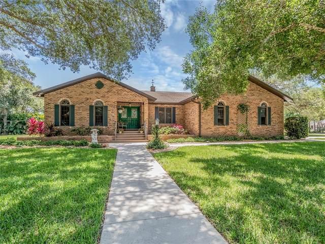 2502 Northway Drive, Venice, FL 34292 (MLS #N6115189) :: Premier Home Experts