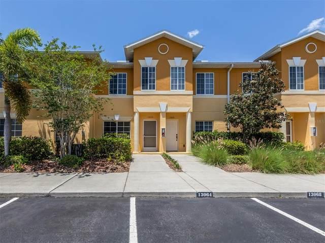 13064 Tigers Eye Drive, Venice, FL 34292 (MLS #N6115199) :: Sarasota Home Specialists