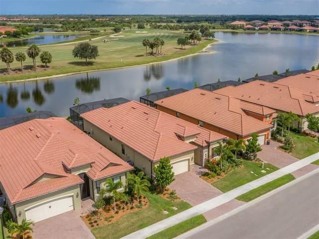 23491 Waverly Circle, Venice, FL 34293 (MLS #N6115200) :: Premier Home Experts