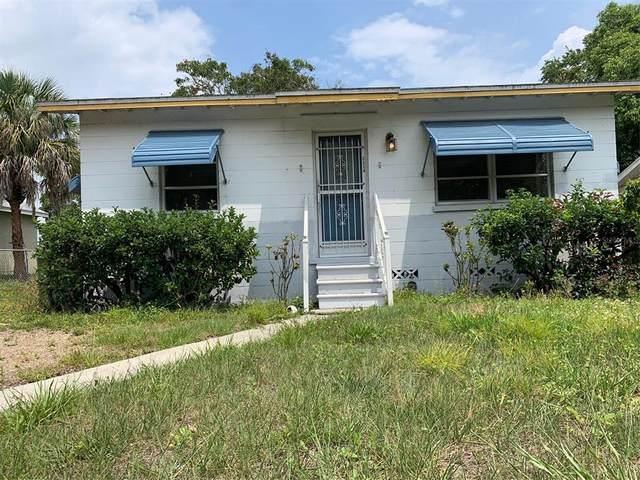 2314 N Osprey Avenue, Sarasota, FL 34234 (MLS #N6115217) :: Godwin Realty Group