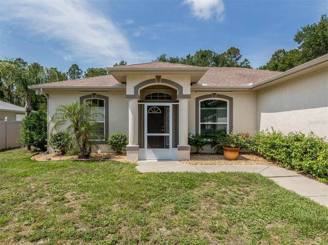 1145 Woodcrest Lane, North Port, FL 34286 (MLS #N6115235) :: RE/MAX Local Expert