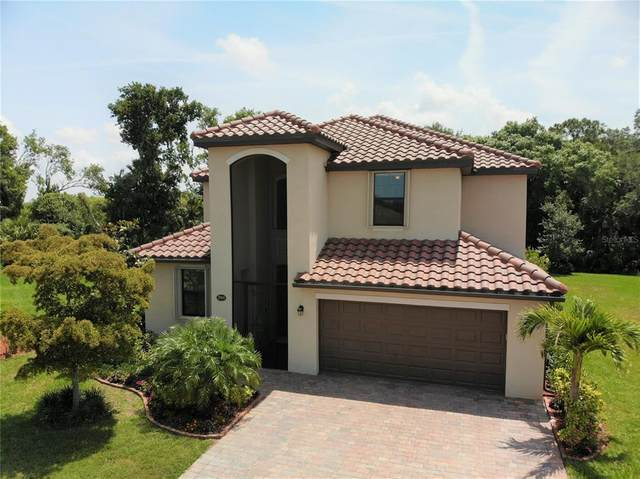 20940 Valore Court, Venice, FL 34293 (MLS #N6115261) :: Armel Real Estate