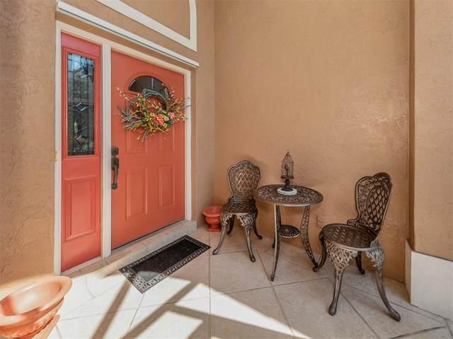 1538 Belfry Drive, Venice, FL 34292 (MLS #N6115281) :: SunCoast Home Experts