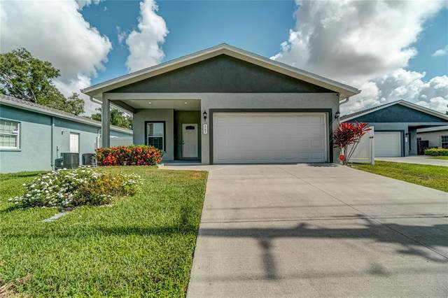 5743 Palmer Boulevard, Sarasota, FL 34232 (MLS #N6115292) :: Team Borham at Keller Williams Realty