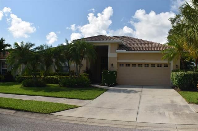 4897 Sabal Lake Circle, Sarasota, FL 34238 (MLS #N6115317) :: EXIT King Realty