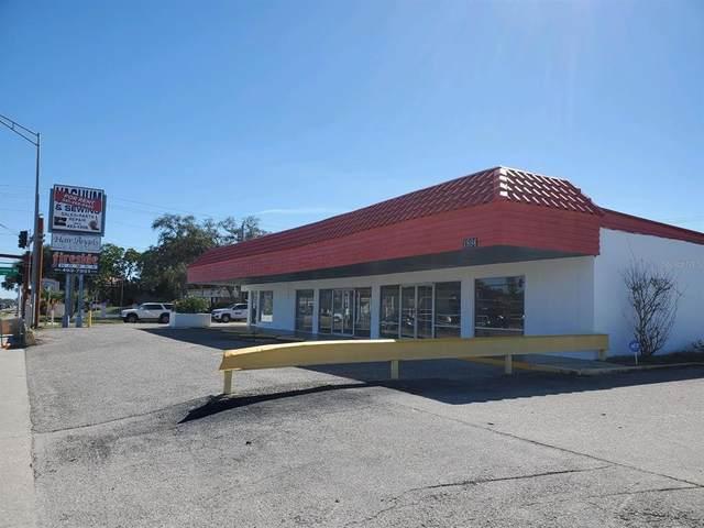 1894 S Tamiami Trail, Venice, FL 34293 (MLS #N6115358) :: Visionary Properties Inc