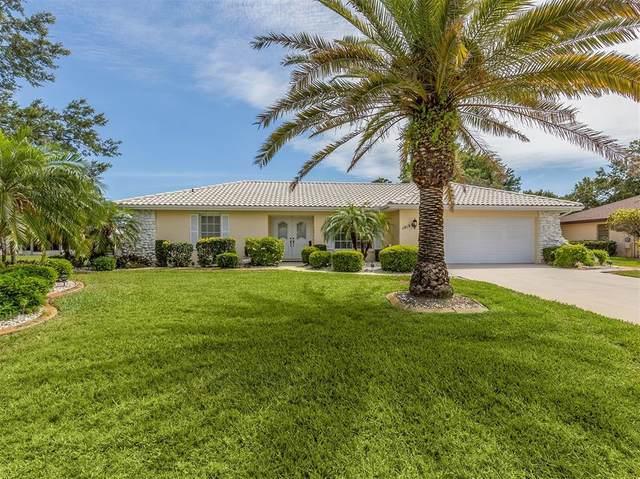1819 Raintree Lane, Venice, FL 34293 (MLS #N6115377) :: Pepine Realty