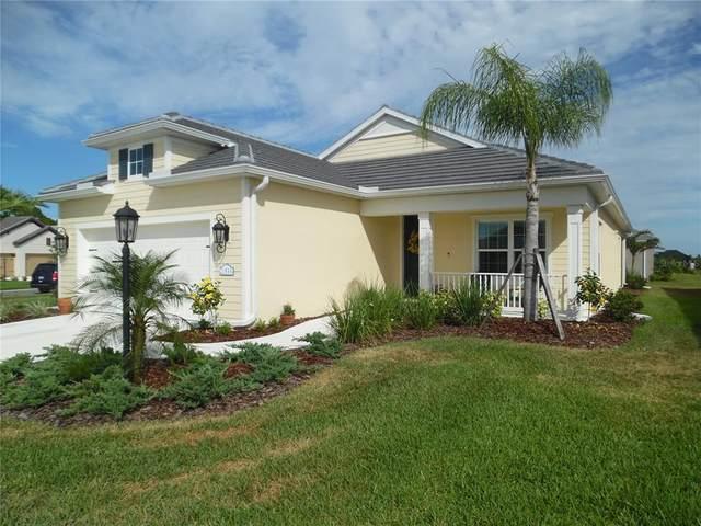 21533 Palatka Drive, Venice, FL 34293 (MLS #N6115384) :: MVP Realty