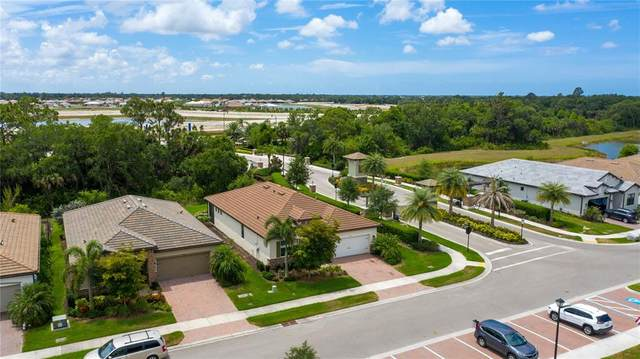 11937 Blazing Star Dr, Venice, FL 34293 (MLS #N6115398) :: Premium Properties Real Estate Services