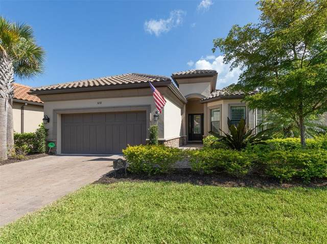 5632 Cantucci Street, Nokomis, FL 34275 (MLS #N6115406) :: Baird Realty Group