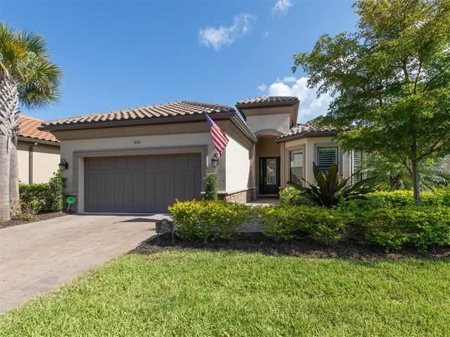 5632 Cantucci Street, Nokomis, FL 34275 (MLS #N6115406) :: Sarasota Home Specialists