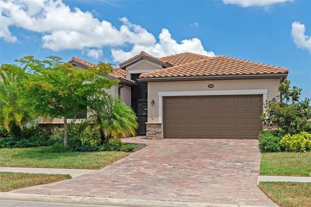12700 Canavese Lane, Venice, FL 34293 (MLS #N6115407) :: Prestige Home Realty