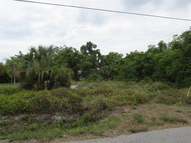 Osprey Road, Venice, FL 34293 (MLS #N6115409) :: Pepine Realty