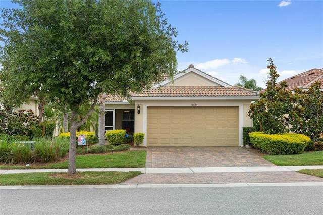 19024 Lappacio Street, Venice, FL 34293 (MLS #N6115427) :: Team Borham at Keller Williams Realty