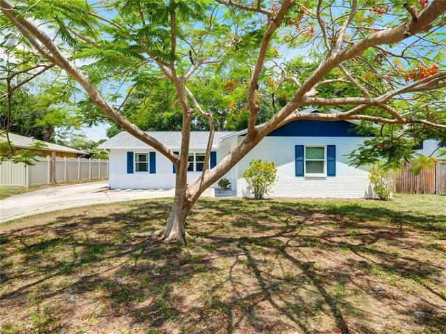 729 Wood Lane, Sarasota, FL 34237 (MLS #N6115458) :: The Home Solutions Team | Keller Williams Realty New Tampa