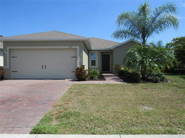 8972 Mondial Court, Venice, FL 34293 (MLS #N6115467) :: Premium Properties Real Estate Services
