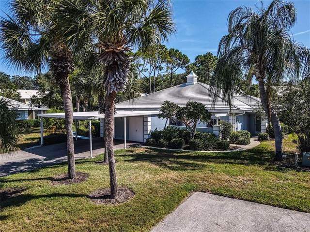 435 Wexford Circle #78, Venice, FL 34293 (MLS #N6115476) :: Sarasota Home Specialists