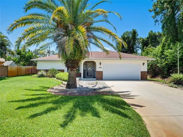 1211 Southland Road, Venice, FL 34293 (MLS #N6115486) :: Sarasota Home Specialists