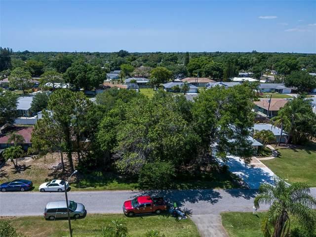 Cabana Road, Venice, FL 34293 (MLS #N6115511) :: Cartwright Realty