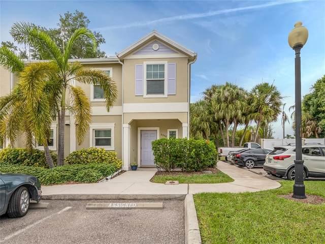 5356 Dream Lane, Nokomis, FL 34275 (MLS #N6115516) :: Young Real Estate