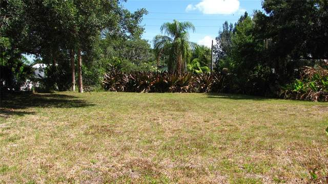 1905 7TH Street W, Palmetto, FL 34221 (MLS #N6115685) :: Armel Real Estate