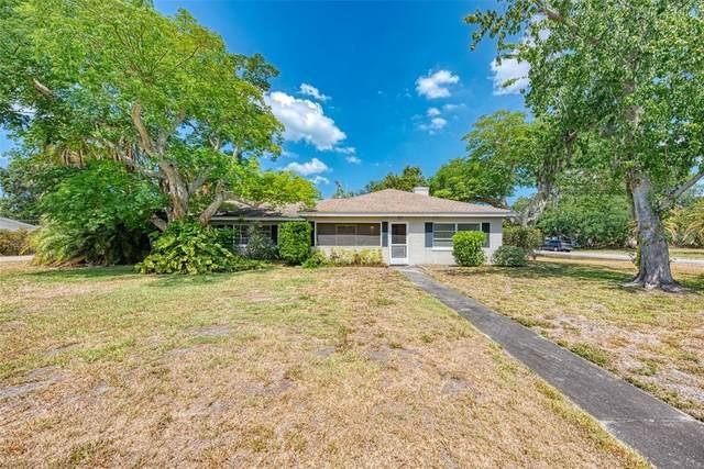 400 Pensacola Road, Venice, FL 34285 (MLS #N6115758) :: RE/MAX Elite Realty