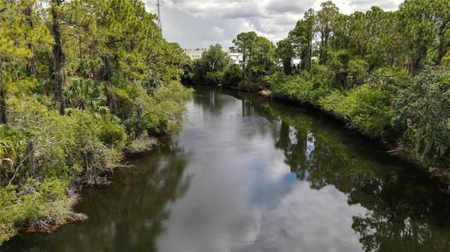 Sadnet Lane, North Port, FL 34286 (MLS #N6115819) :: The Price Group