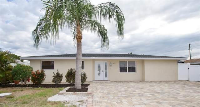 2575 Lake View Boulevard, Port Charlotte, FL 33948 (MLS #N6115856) :: Frankenstein Home Team