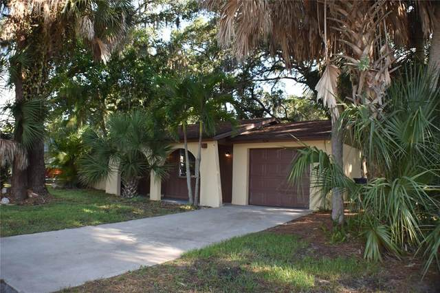 404 Zephyr Road, Venice, FL 34293 (MLS #N6115915) :: The Hustle and Heart Group