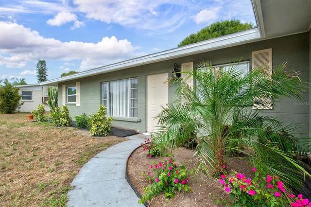 225 Venice East Boulevard, Venice, FL 34293 (MLS #N6115998) :: The Robertson Real Estate Group