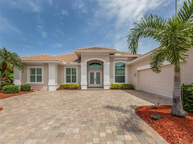 723 Fringed Orchid Trail, Venice, FL 34293 (MLS #N6116001) :: The Home Solutions Team | Keller Williams Realty New Tampa
