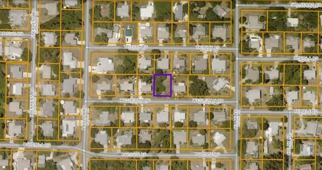 Wesleyan Road, Venice, FL 34293 (MLS #N6116028) :: EXIT King Realty