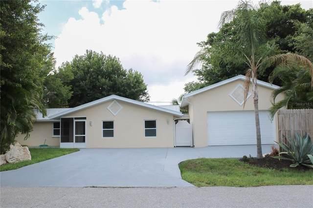 308 Cypress Road, Venice, FL 34293 (MLS #N6116032) :: Expert Advisors Group