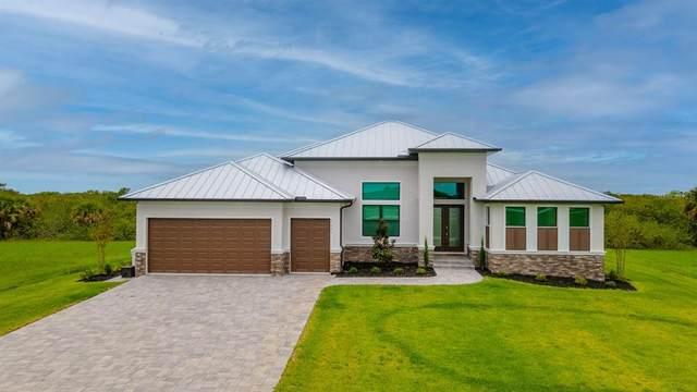 17031 Espana Circle, Punta Gorda, FL 33955 (MLS #N6116050) :: The Paxton Group