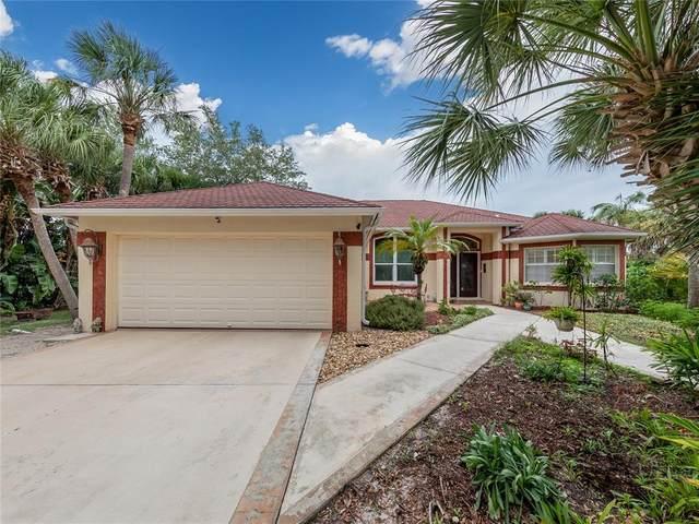 600 Indiana Avenue, Nokomis, FL 34275 (MLS #N6116079) :: Young Real Estate