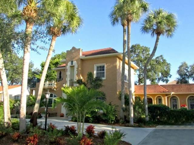 337 Ponce De Leon Avenue, Venice, FL 34285 (MLS #N6116084) :: Prestige Home Realty