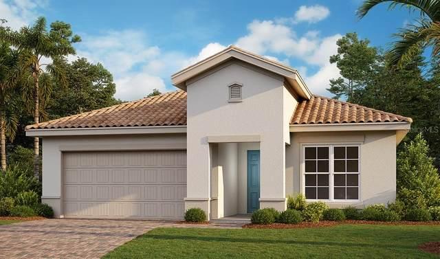185 Vinadio Boulevard, North Venice, FL 34275 (MLS #N6116099) :: Keller Williams Realty Peace River Partners