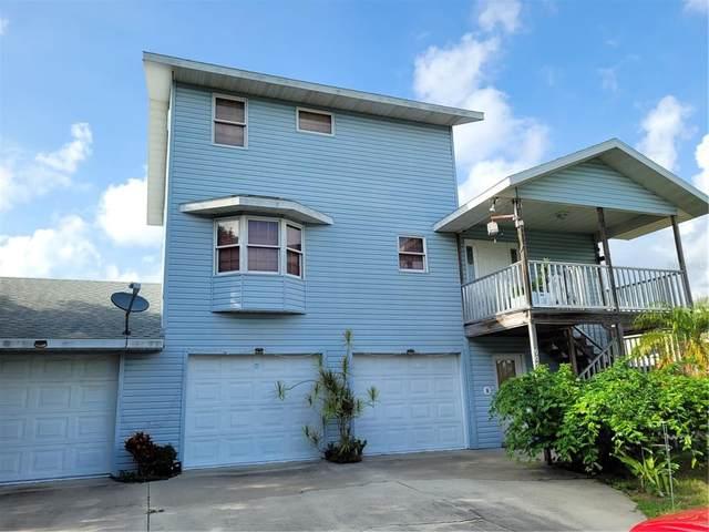 9059 Hilolo Lane, Venice, FL 34293 (MLS #N6116108) :: Zarghami Group