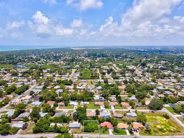Southland Road, Venice, FL 34293 (MLS #N6116121) :: Prestige Home Realty